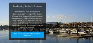 digital marketing Brisbane