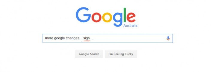 web design seo services Brisbane