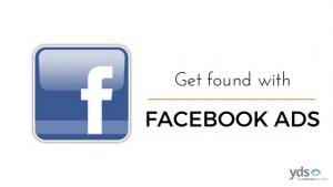 get found facebook