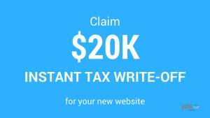 20k tax